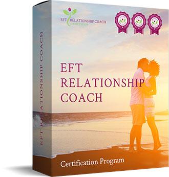 EFT Relationship Coach Certification Program